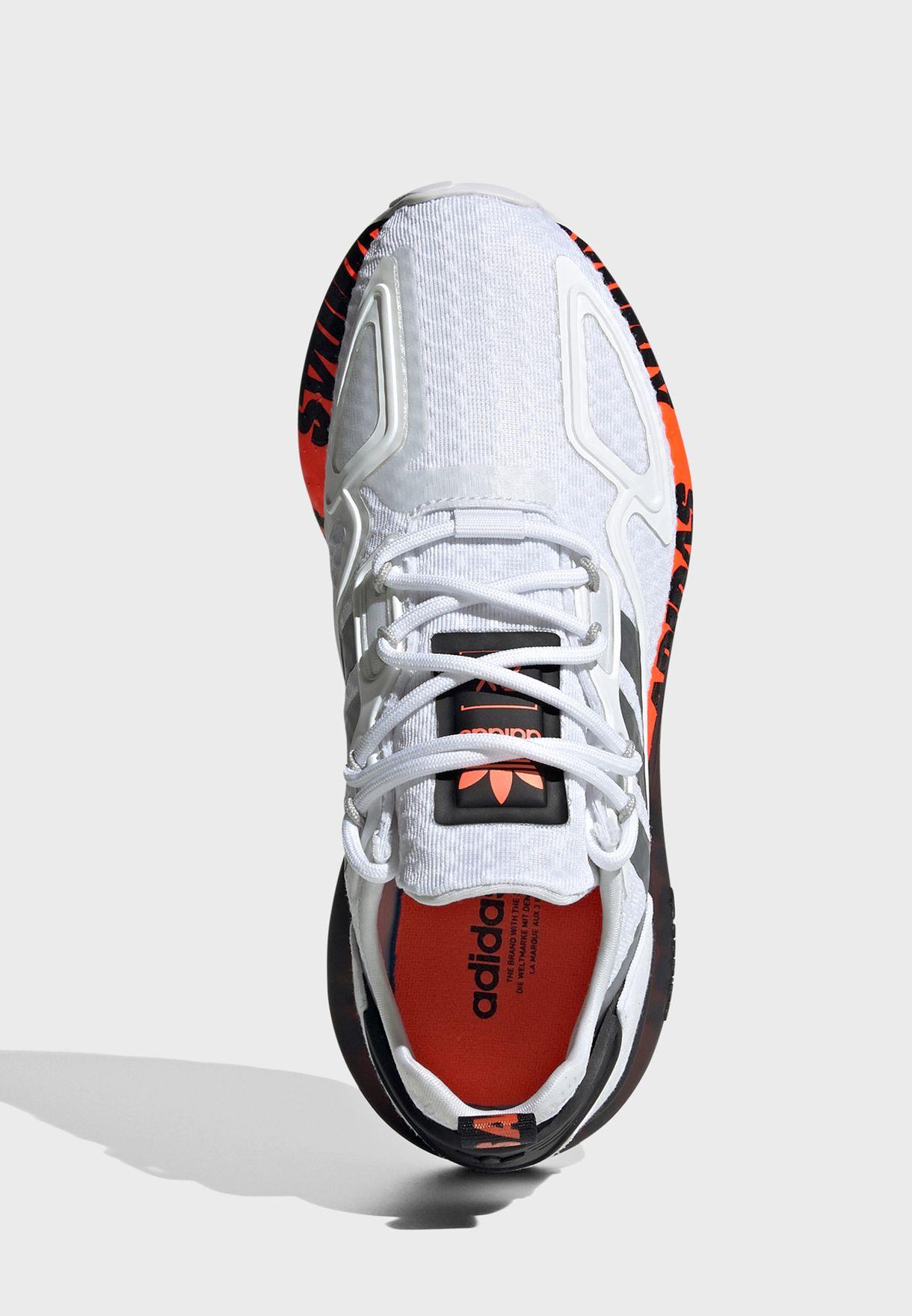 حذاء رياضي زد اكس بوست