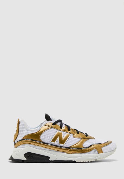 حذاء اكس ريسر