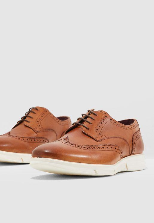 84b736709ecf Shoes Online Shopping