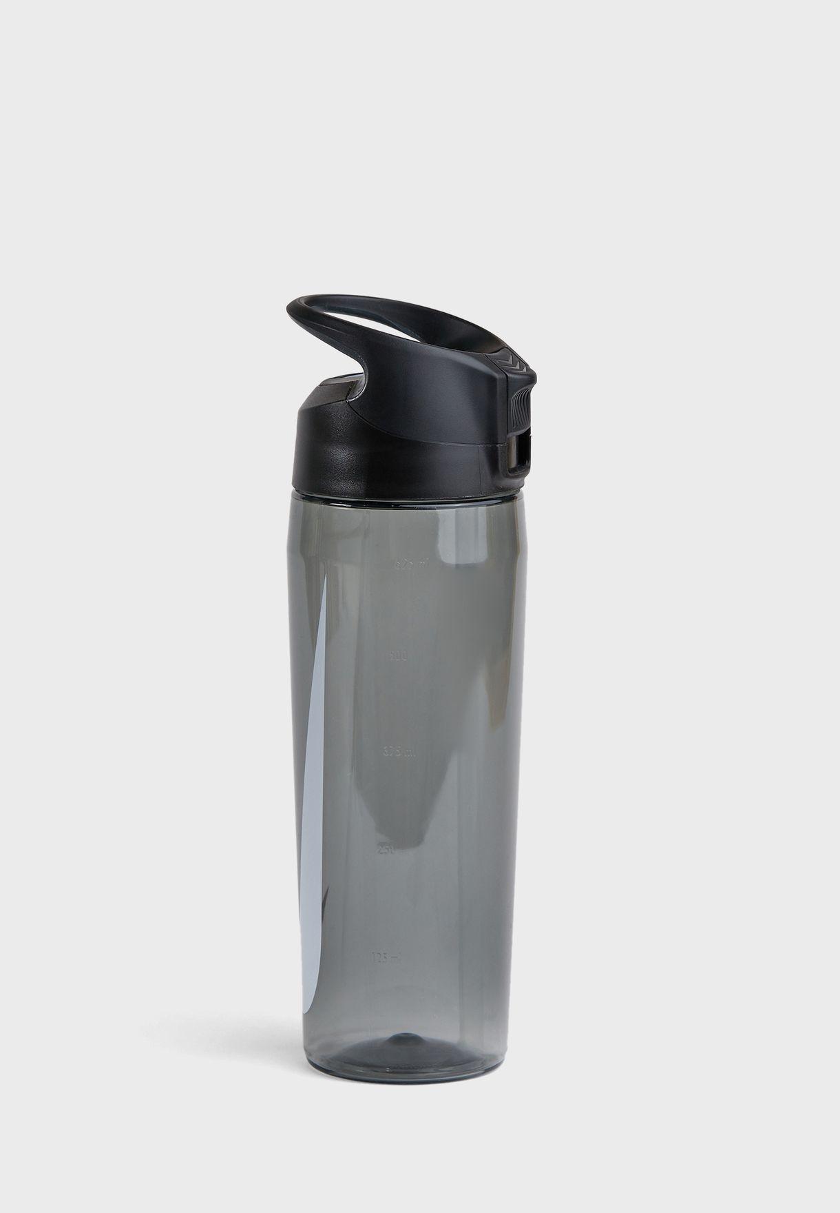 Hypercharge Straw Bottle - 710ML