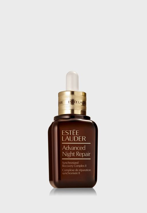 Advanced Night Repair Recovery Complex 30ml