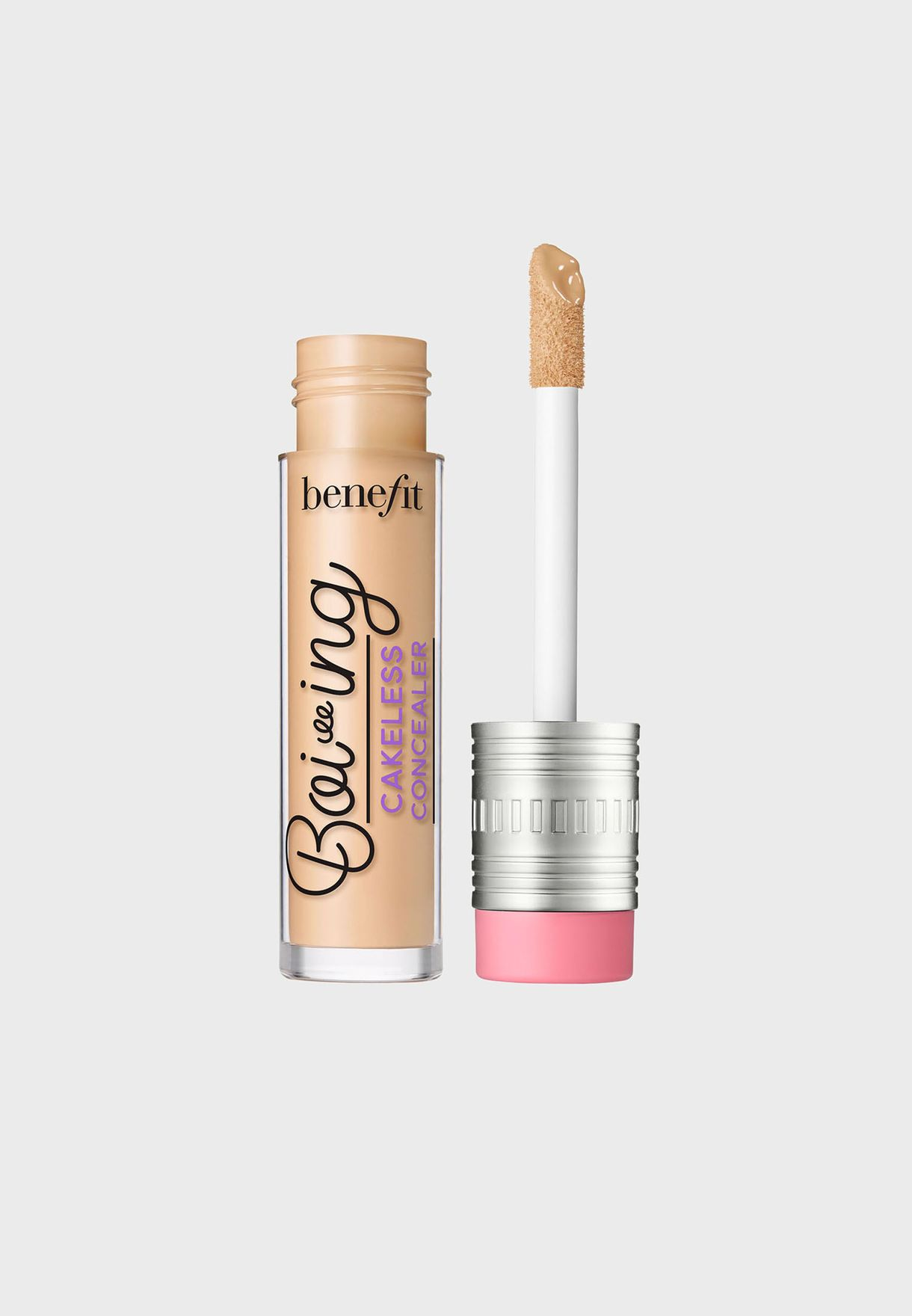 Conceal Set Go Shade 05