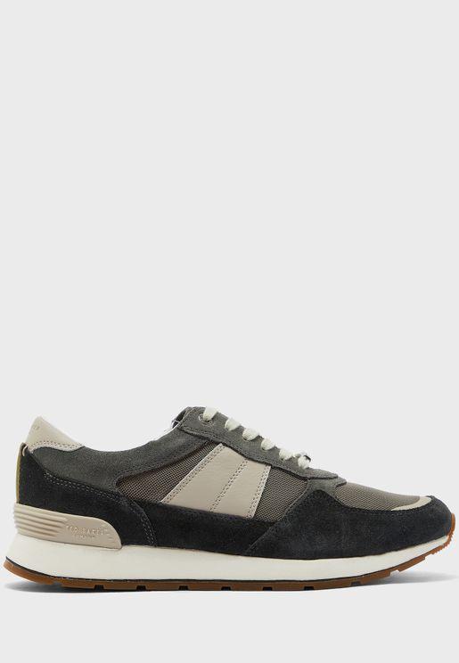 Racor Sneakers