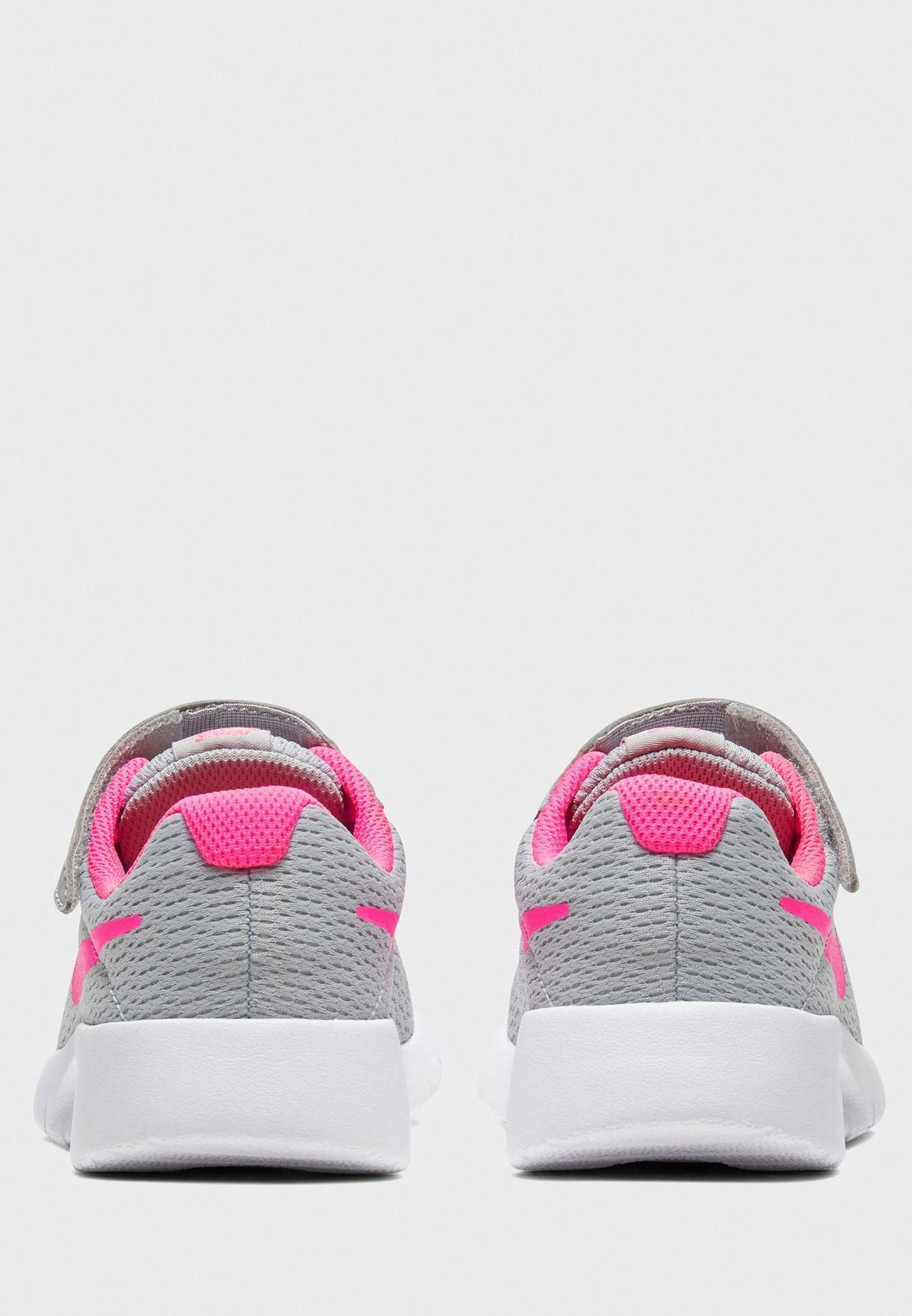 حذاء تانجون للاطفال