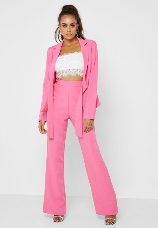934cfb82e4a Missguided Store 2019