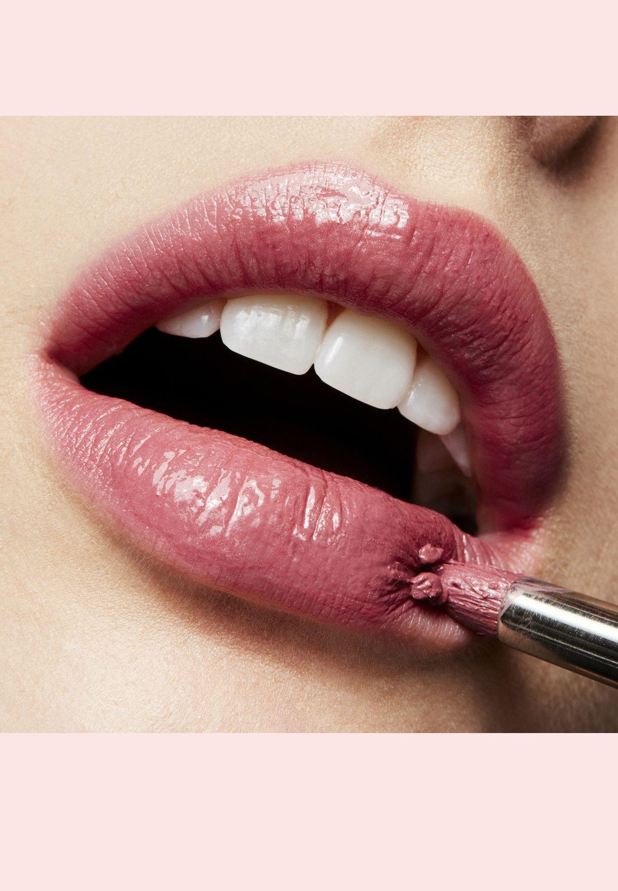 Lustre Lipstick - Syrup