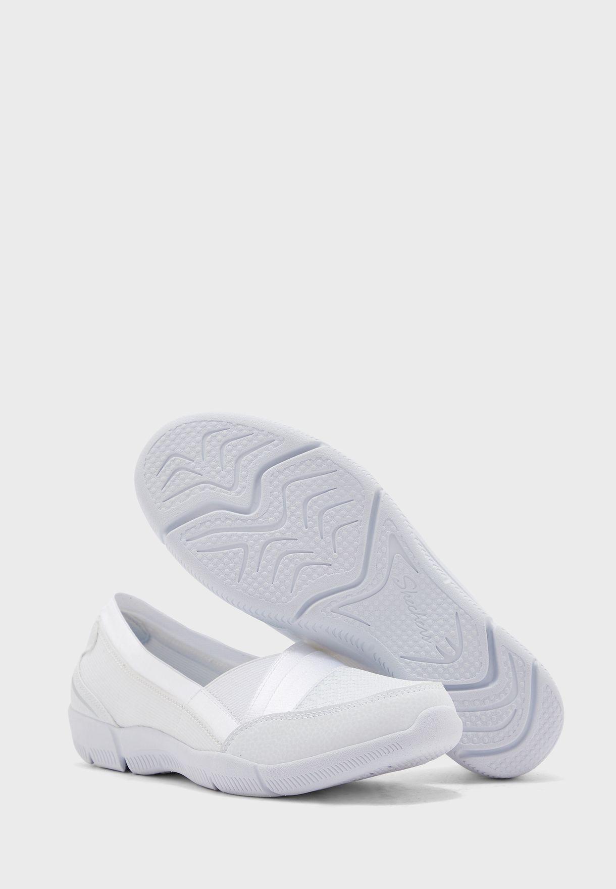 حذاء بي لوكس - دايلايتس