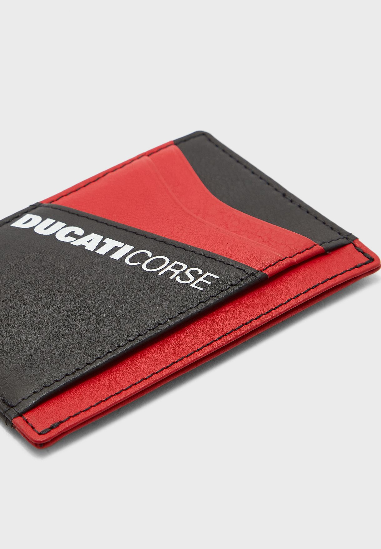 Modena Card Holder