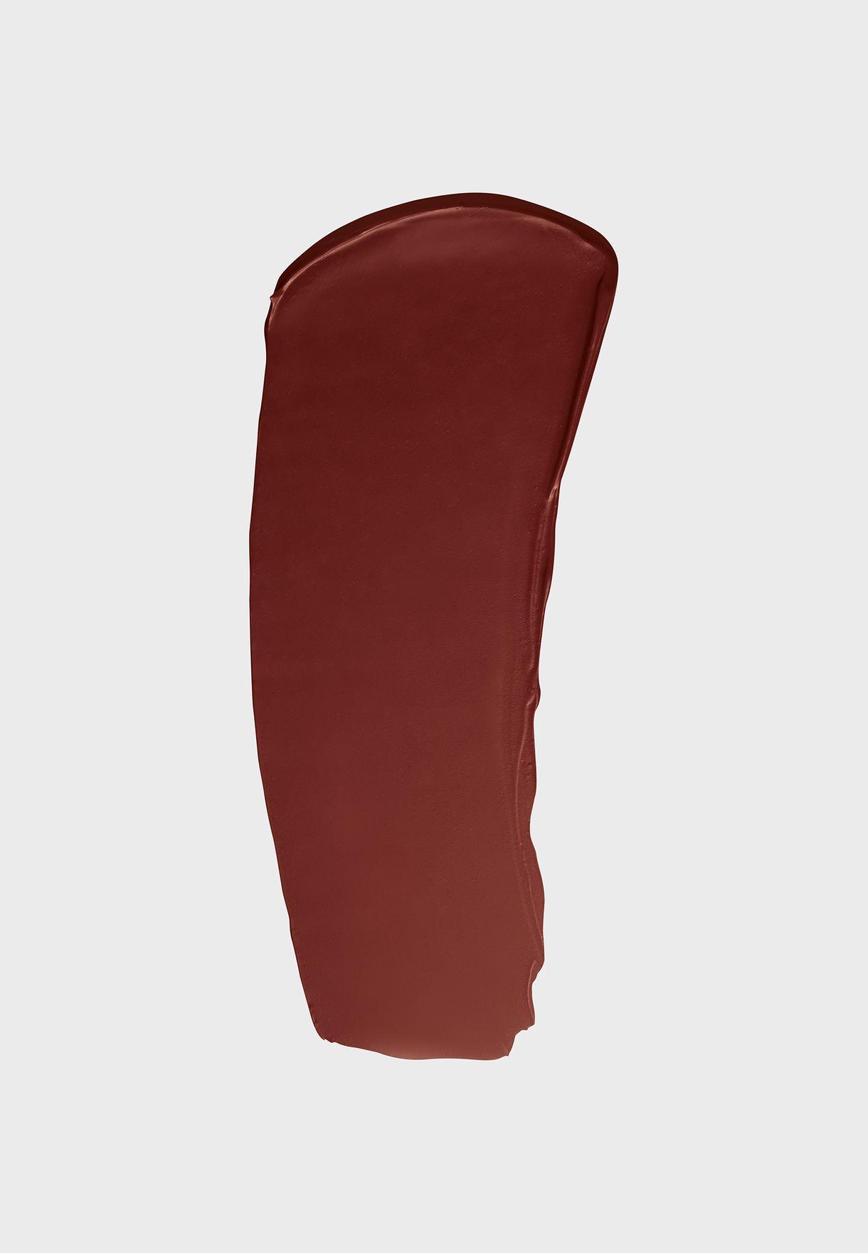 Rouge Velvet The Lipstick 38 Éclair De Choco