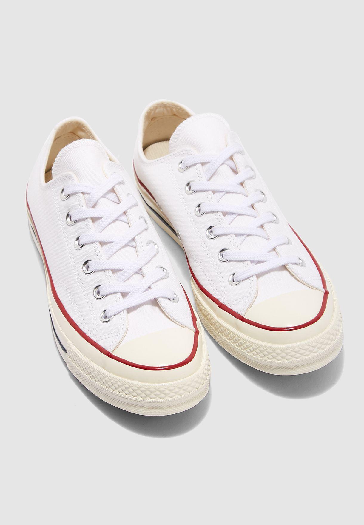 حذاء شاك تايلور اول ستار 70