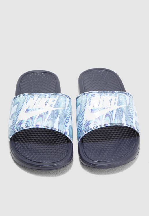880269b4be82c3 Nike Sandals for Men