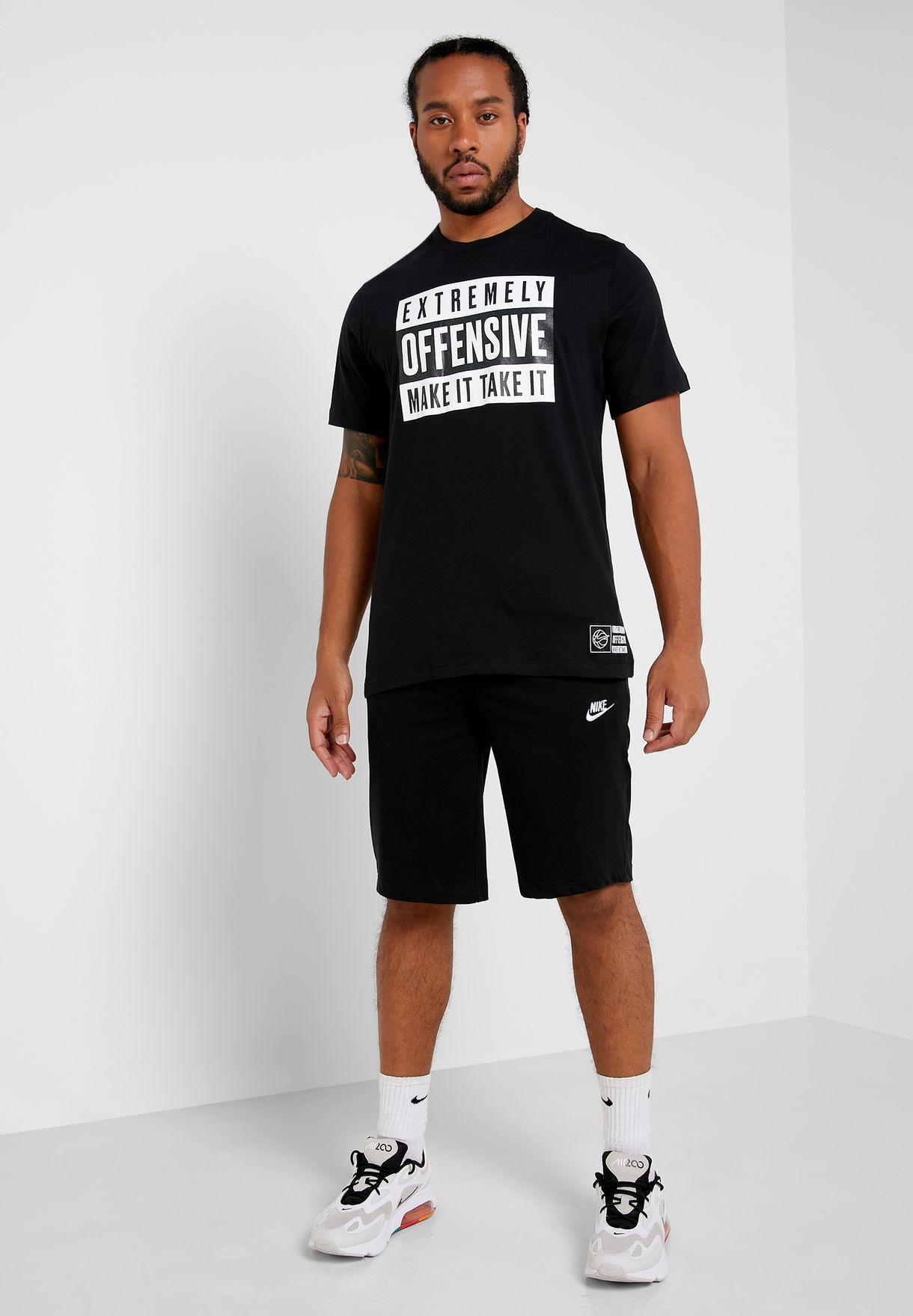 Verbiage T-Shirt