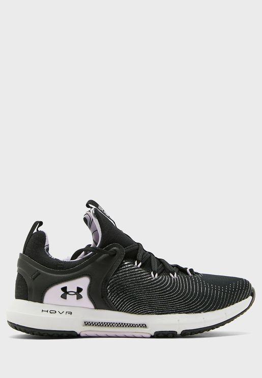 حذاء هوفر رايز 2 لوكس
