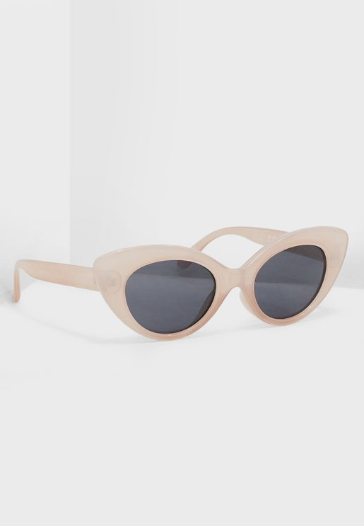 Catarina Sunglasses