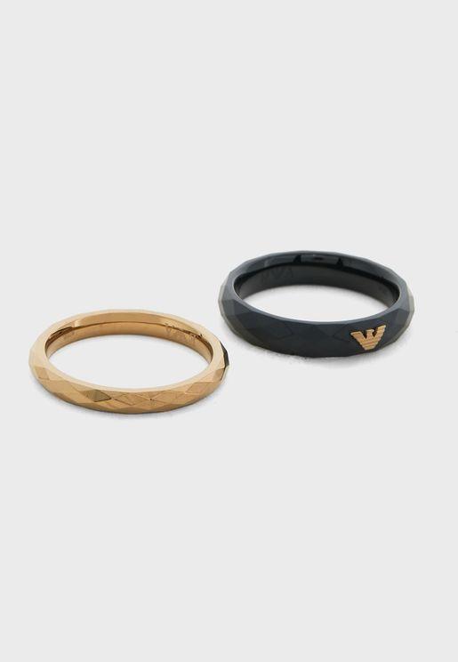 EGS2767001 Bracelet