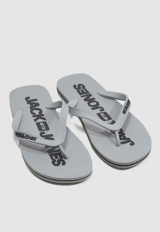 78745e973cd Flip Flops for Men