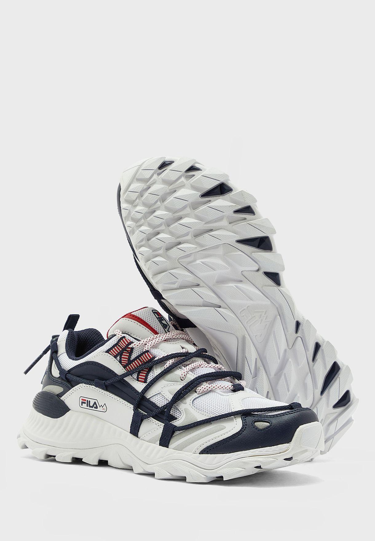 حذاء ايكسبيديشينور
