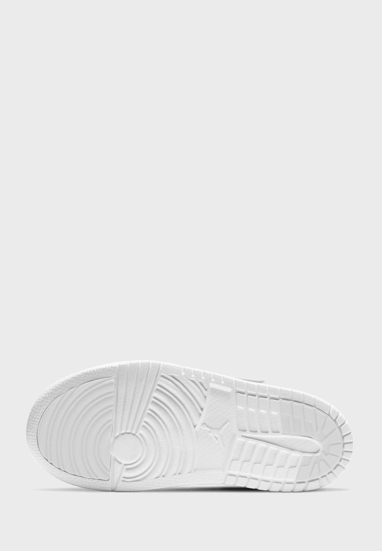 حذاء سكاي جوردن 1