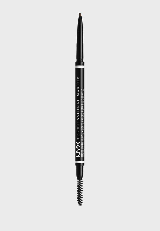 Micro Brow Pencil - Espresso