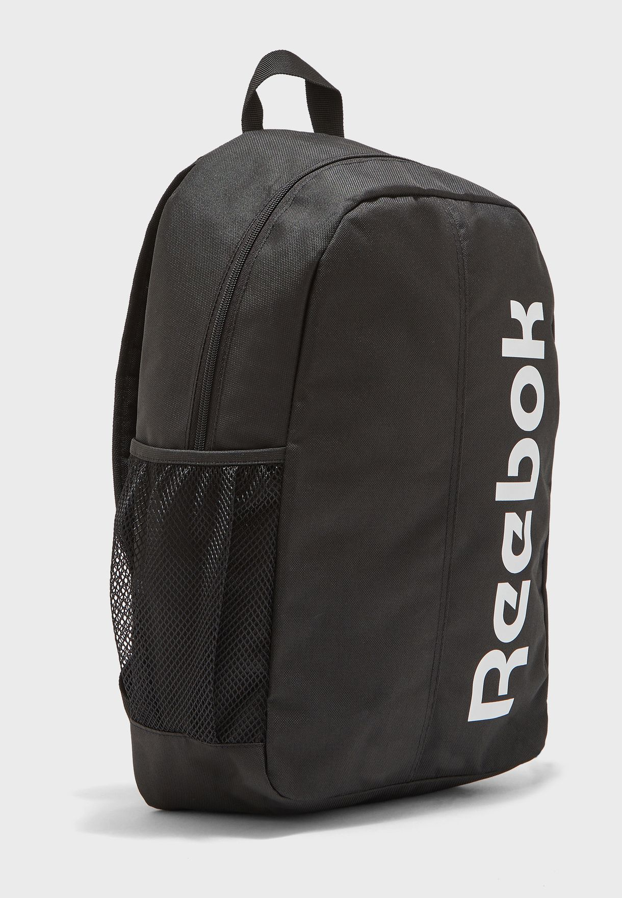 Active Core Medium Backpack