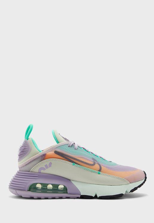 حذاء ايرماكس 2090
