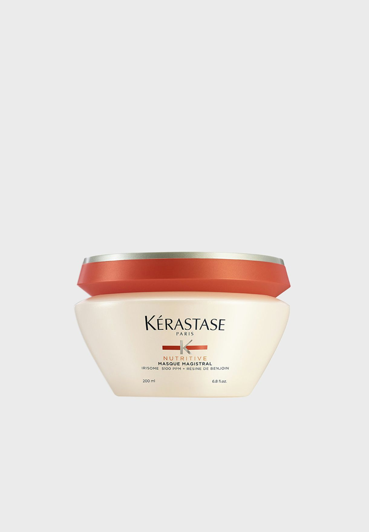Nutritive Masque Magistral 200ml