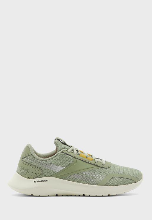 حذاء انيرجي لوكس 2