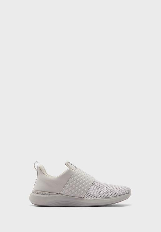 Rpplclear1B Low Top Sneaker