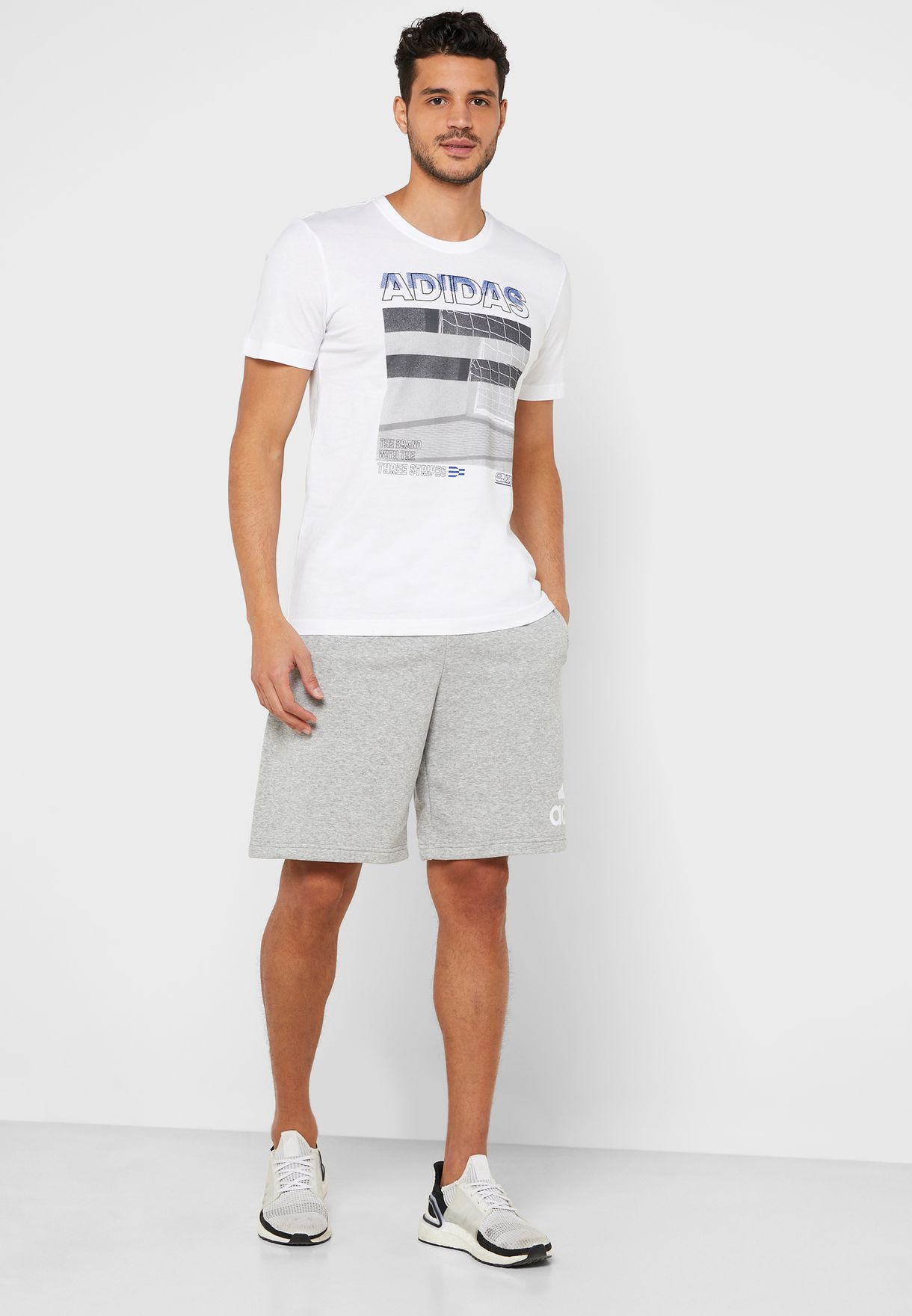 Must Have Photo T-Shirt