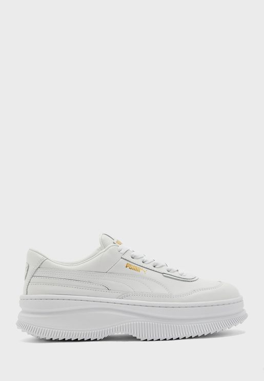 حذاء ديفا
