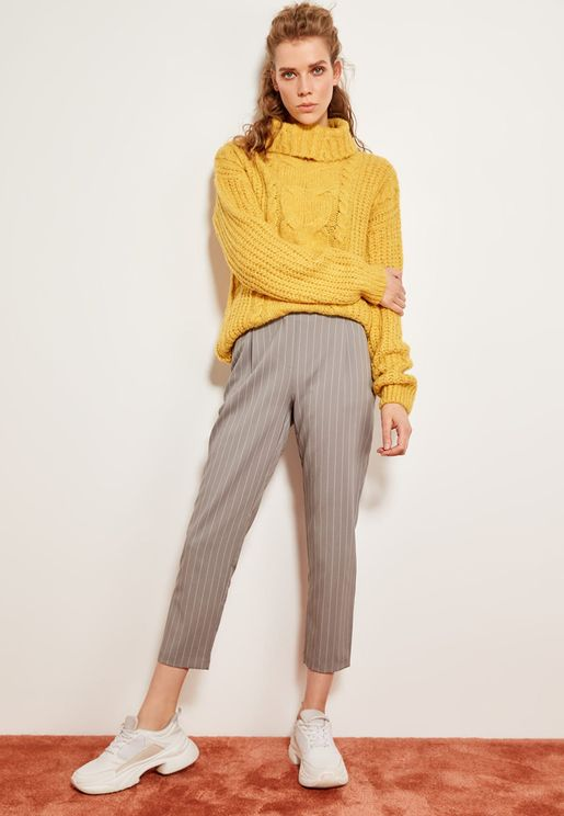 0d5cd4a2f74 Trendyol Clothing for Women