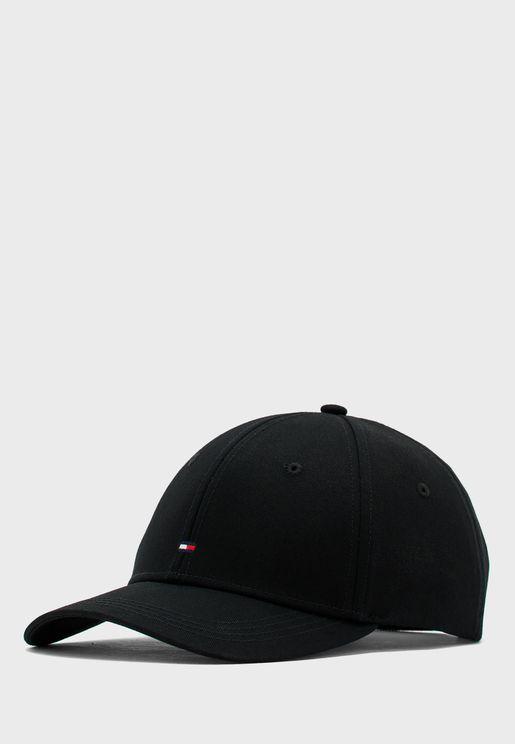 Classic Flag Cap