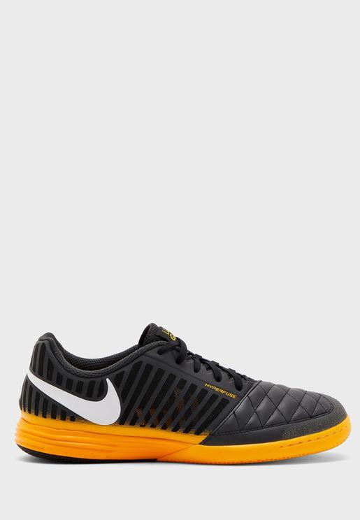 حذاء لونارجاتو II