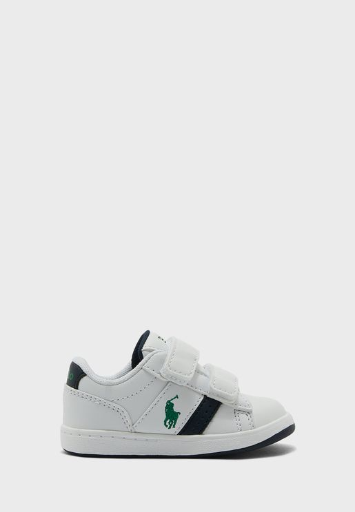 Infant Oakview EZ Sneaker