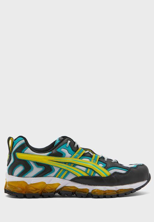 حذاء جيل ناندي 360