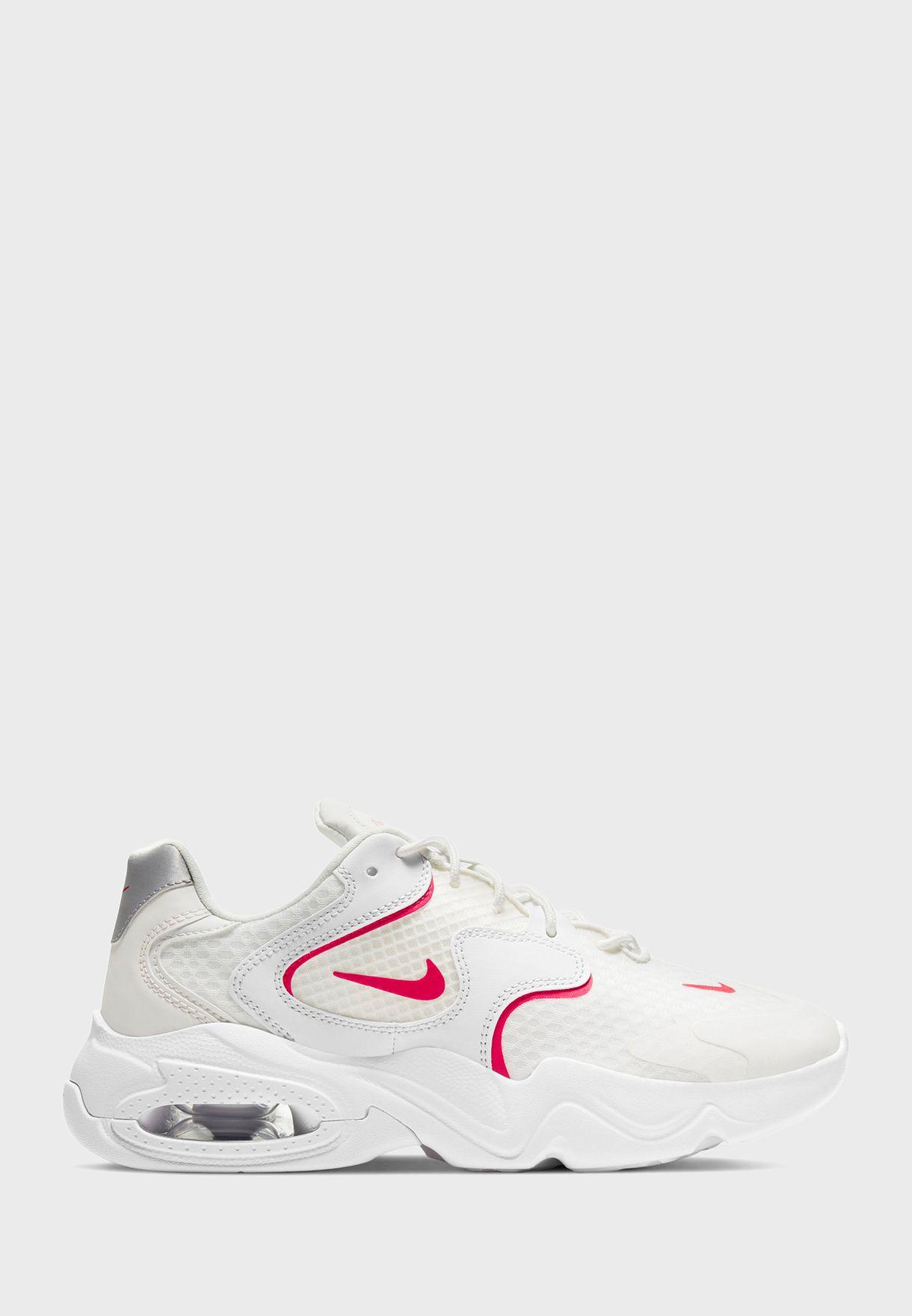 حذاء اير ماكس 2 اكس