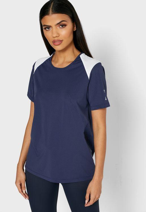 Anini T-Shirt