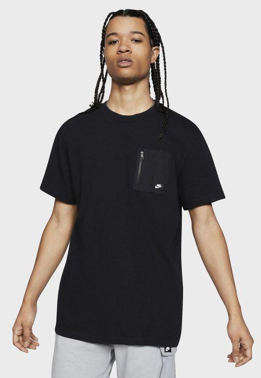 NSW T-Shirt