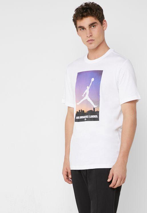 Air Jordan 23 T-Shirt