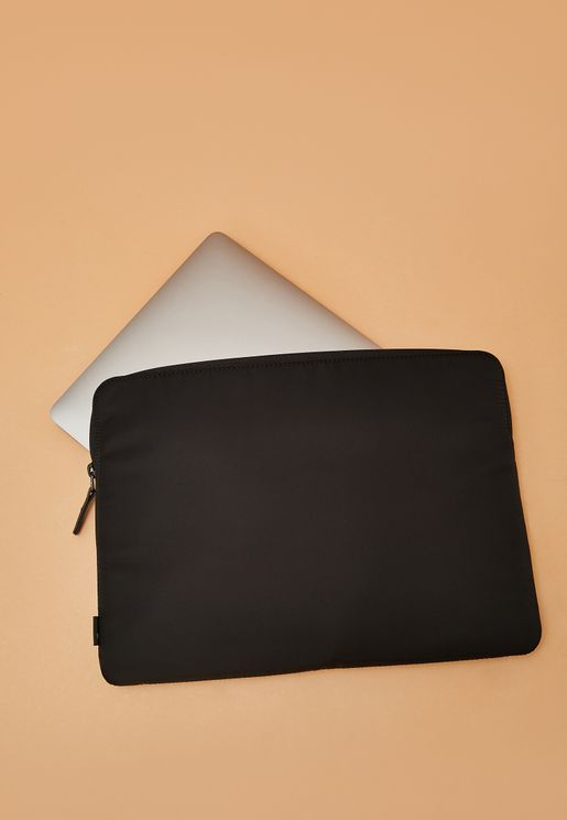 "13""  Macbook Compact Sleeve"