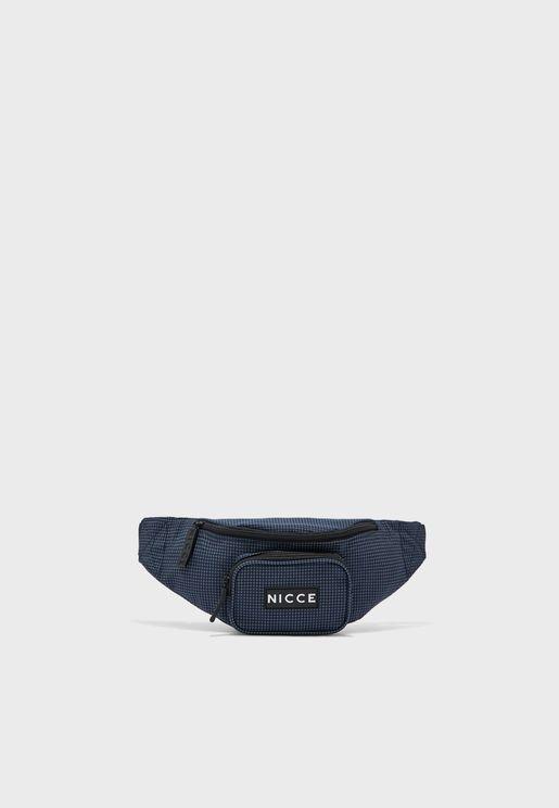 Tate Waist Bag