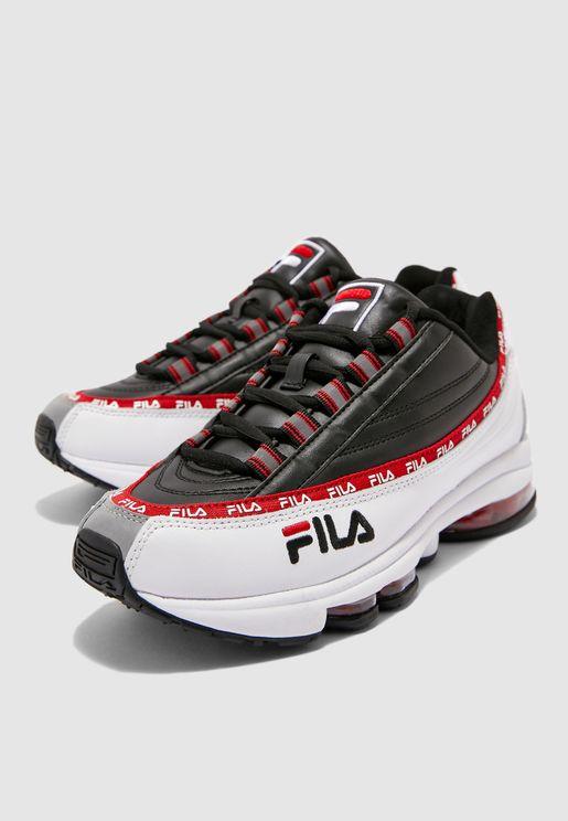 حذاء دي اس تي ار 97