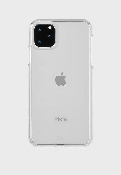 حافظة جوال ايفون 11 برو