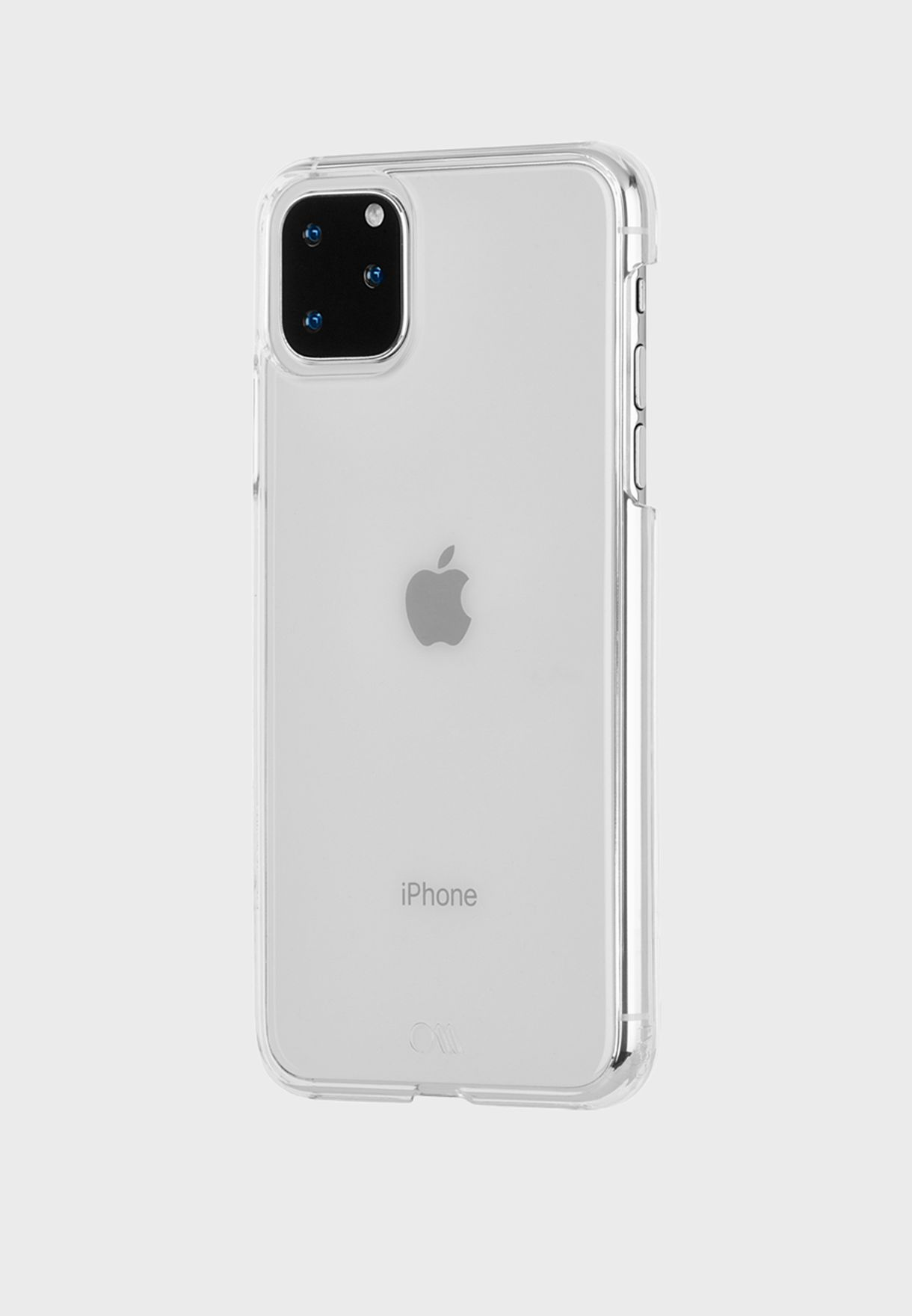 Barely There iPhone 11 Pro Case