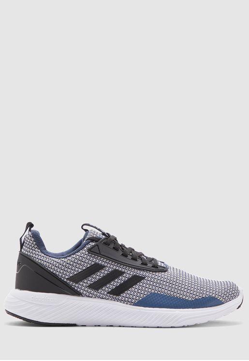 حذاء ثراستر