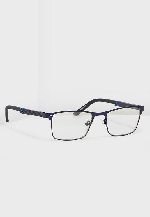 نظارة شمسية من مجموعة الفيلسلوف
