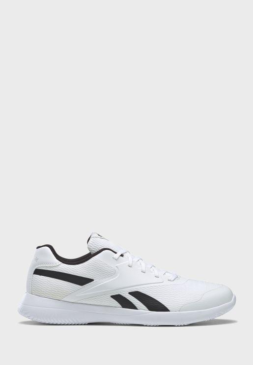 حذاء ستريديوم