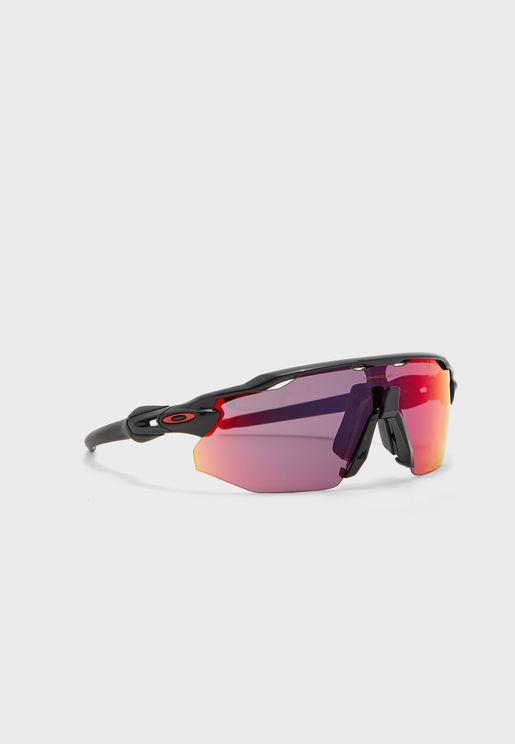 نظارة شمسية 0OO9442