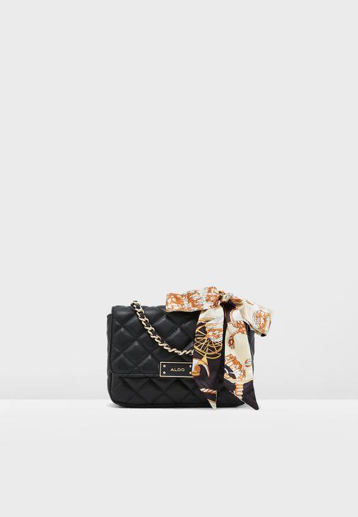 0e3634bfc3f Aldo Bags for Women