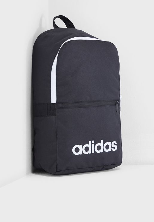 Linear Classic Backpack